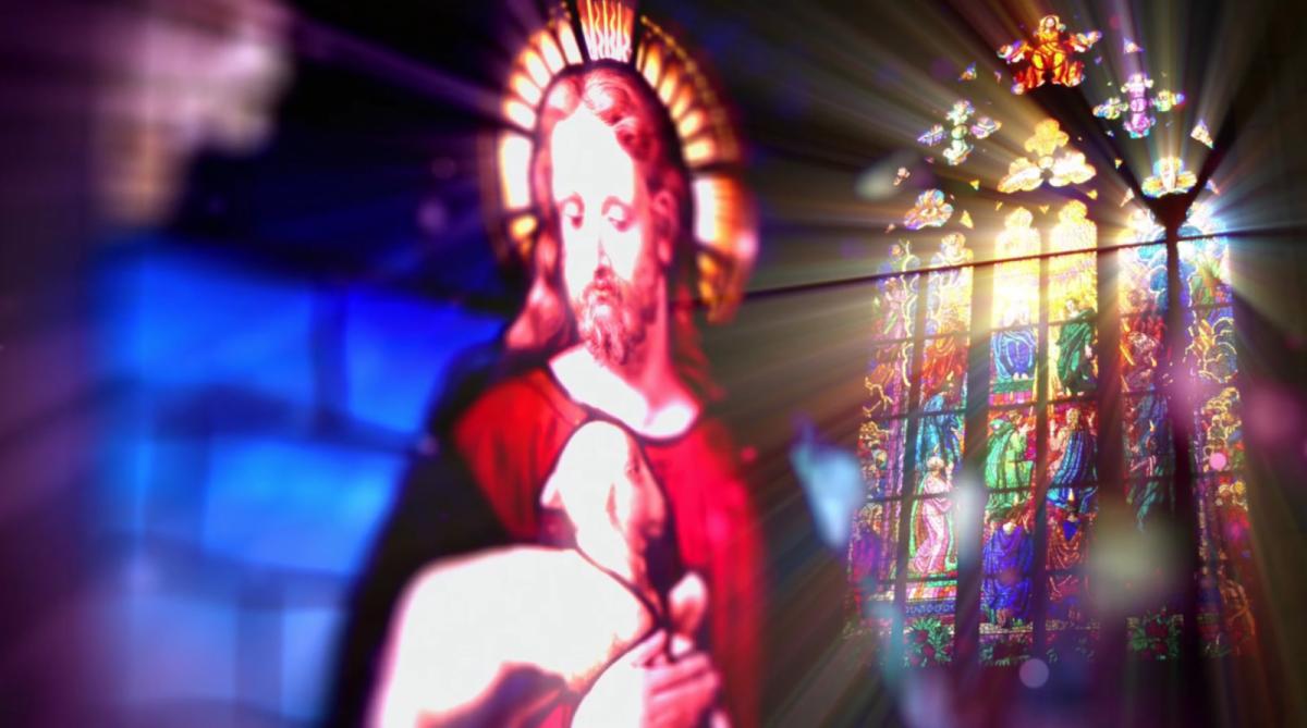 vjera religija katolici krscanstvo ateisti