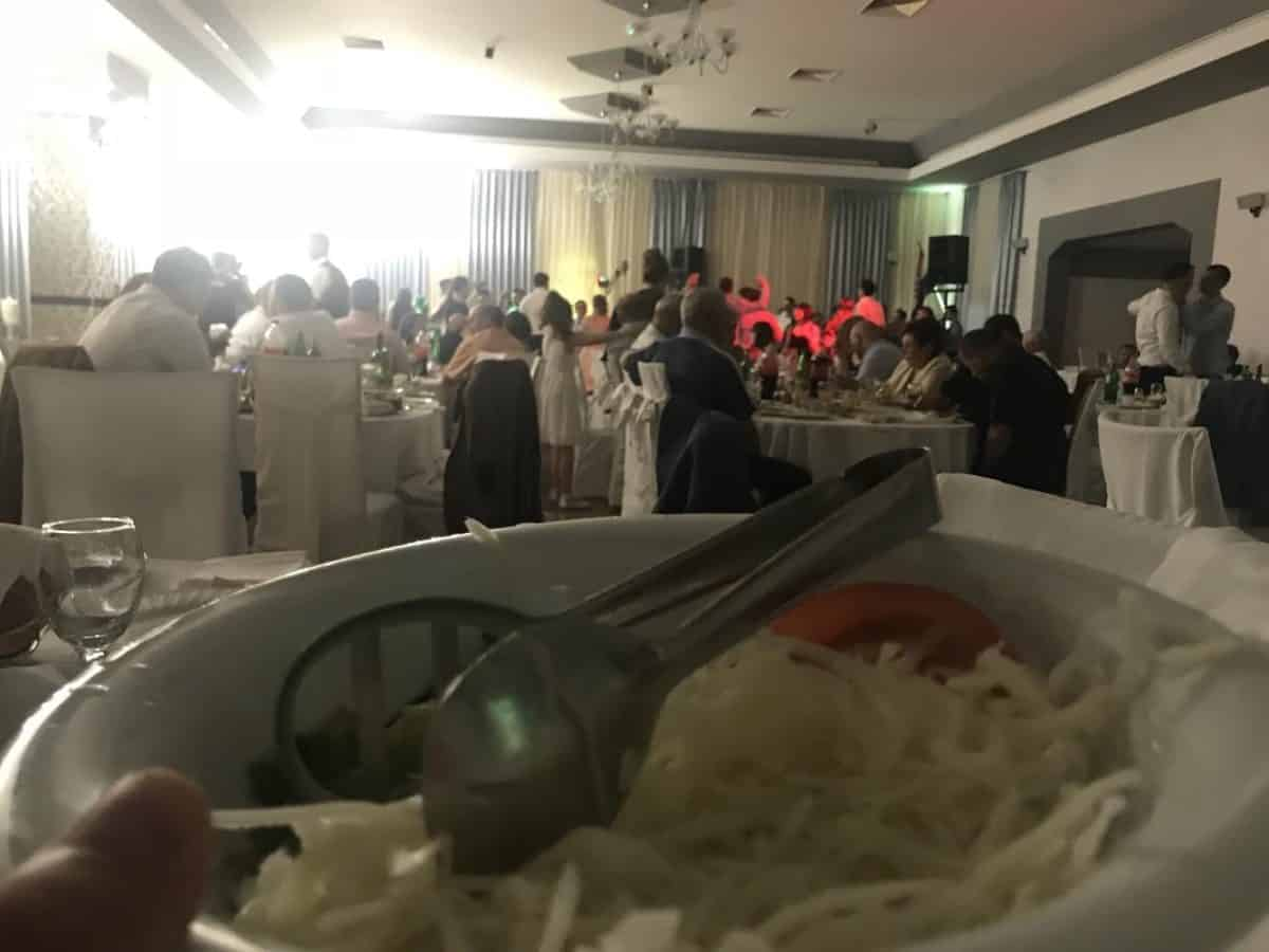 svadba slavonija