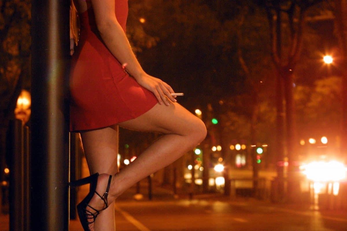 prostitutes pic
