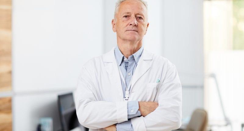 doktor 2