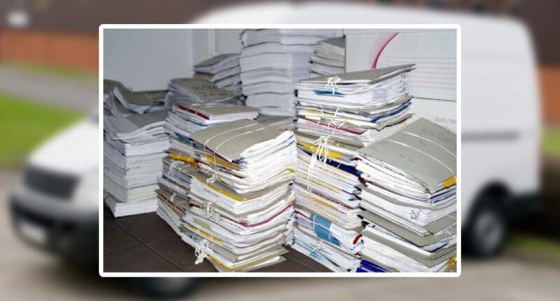 Kombi Dokumenti